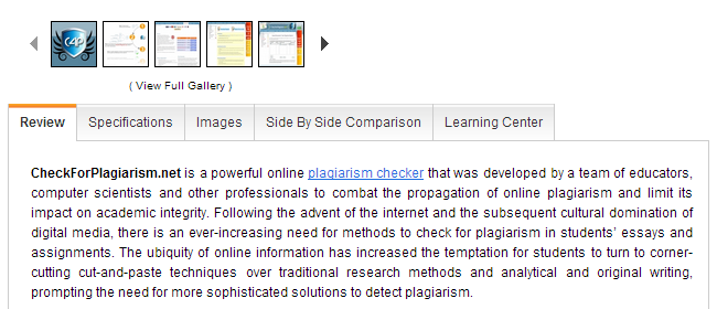 ieee paper plagiarism checker online Plagiarism check: each paper will be verified using plagiarism checking  paper  amendments: authors can amend their submissions online up until the.