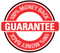 Guaranteed Plagiarism Checking with Money Back Warranty
