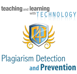 CheckForPlagiarism.net - Plagiarism Consequences and Warning